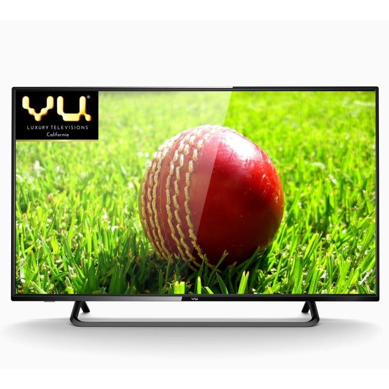 Vu-48-Inch-UHD-TV_Front_2