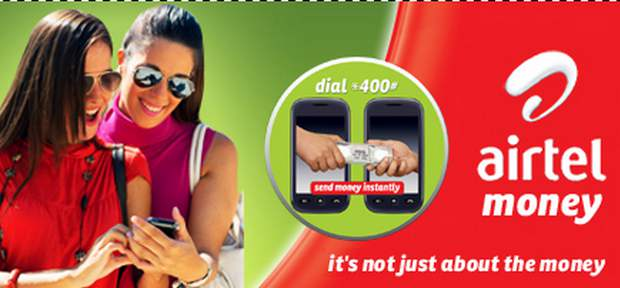 airtel-money-transfer-from-mobile-to-mobile-17