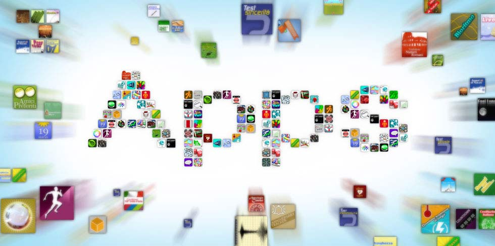 Life hacking Apps
