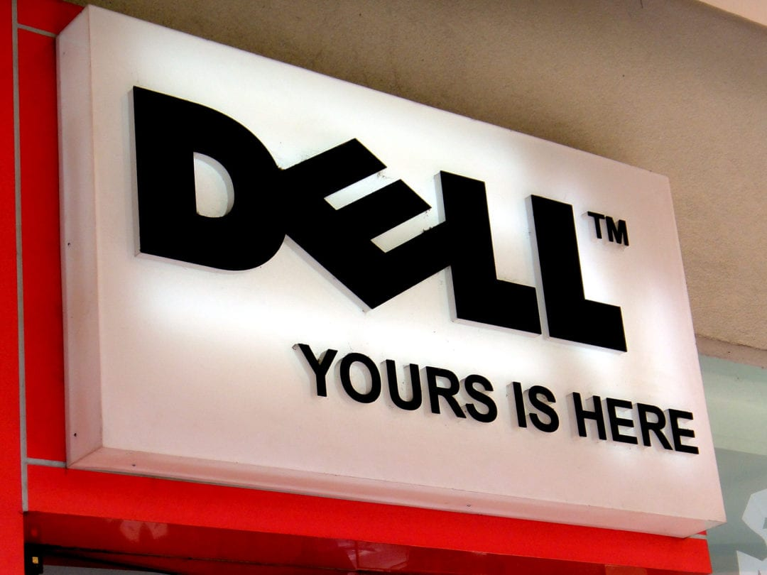 Dell_wiki