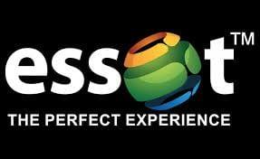 Essot Logo