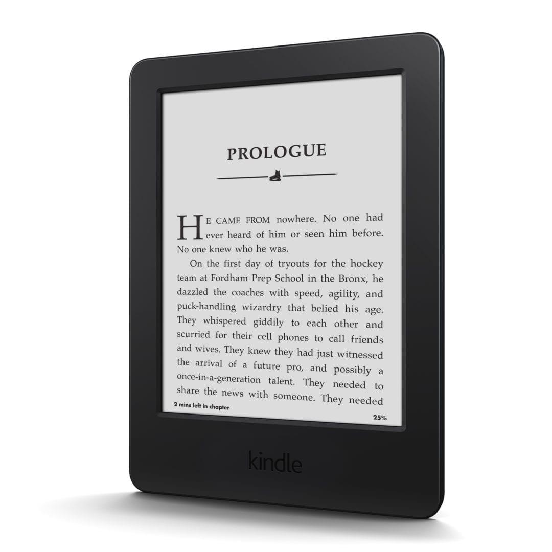 Kindle_P_30L