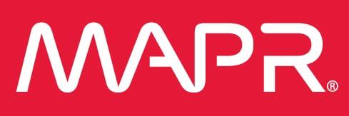 MapR-Logo-New-2014