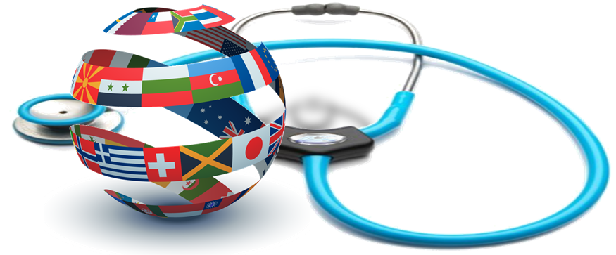 Medical Tourism Intex