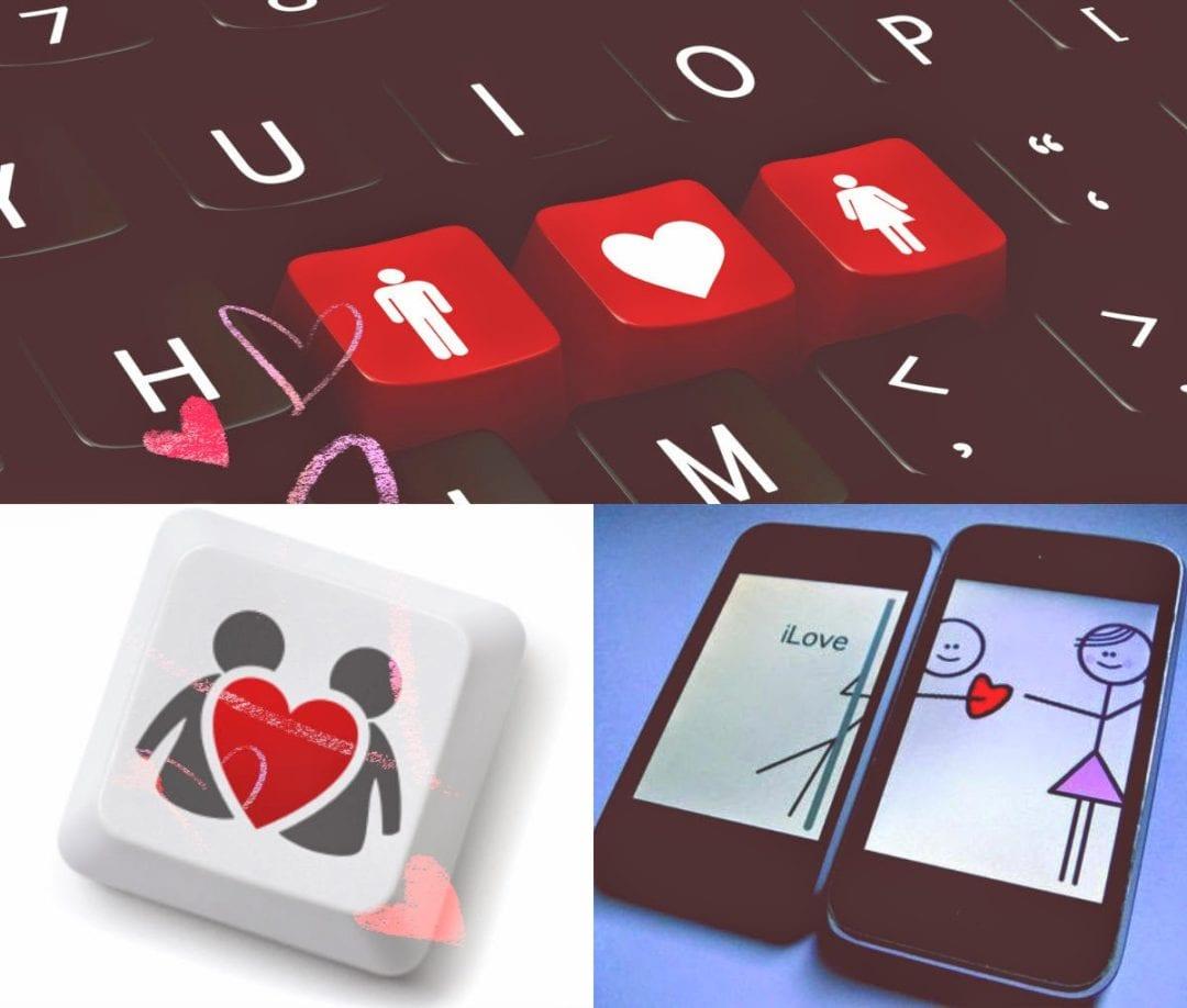 dating Vee app