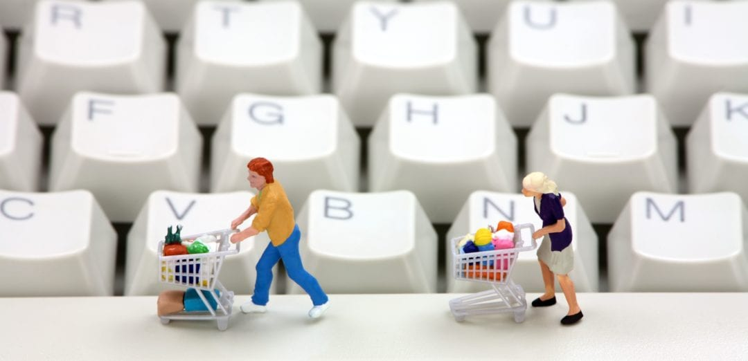 E-Commerce redefining Product Return Policies in India