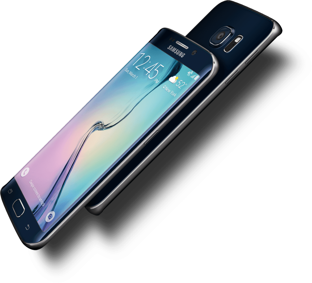 Samsung Galaxy Edge 6 Pre order