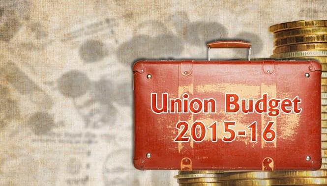union-budget-2015-16