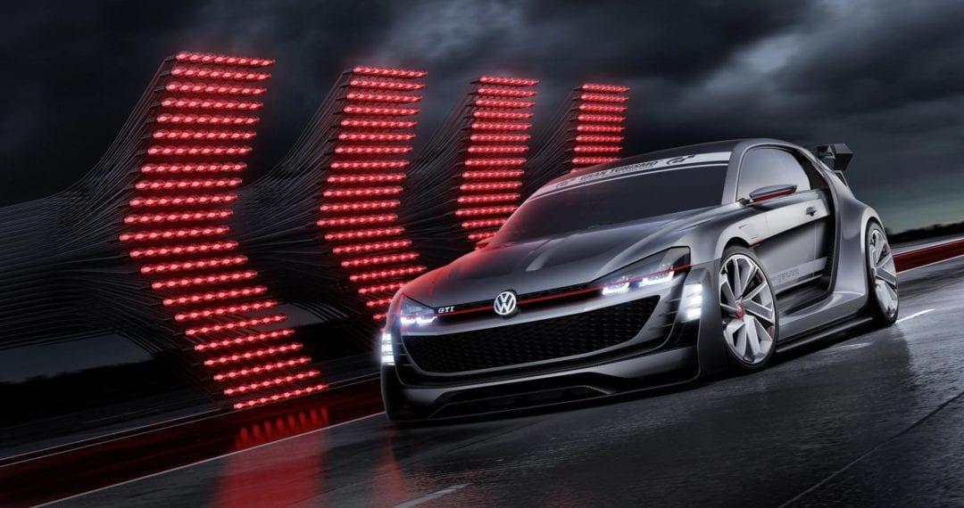 GTI Supersport_01