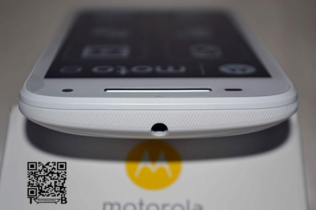 Moto E 2nd Gen Review
