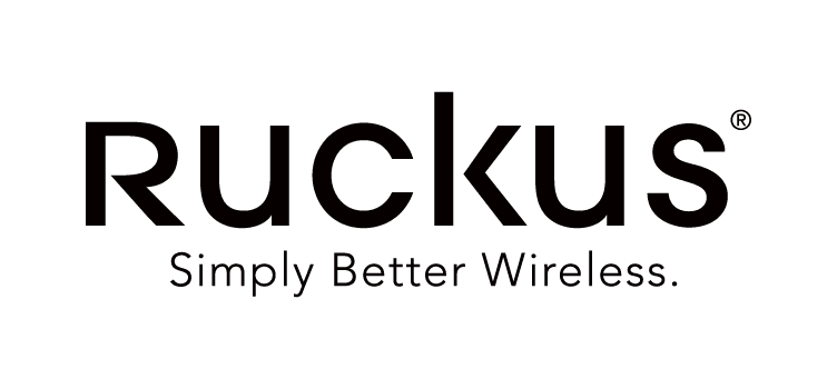 ruckus wireless india