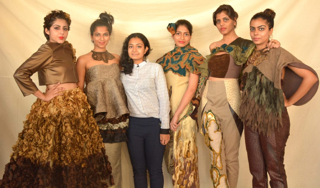 10 Best Fashion Designers Of India Pahal Design 13