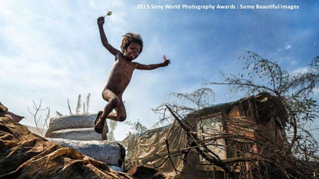2015-sony-world-photography-awards-some-beautiful-images-1-638