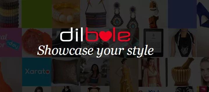 dilbole app download