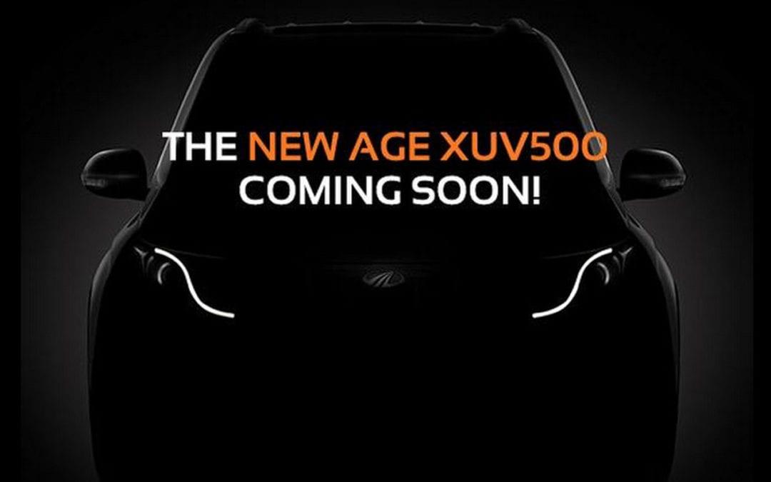 mahindra-xuv500-facelift