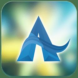Aashiqui Logo