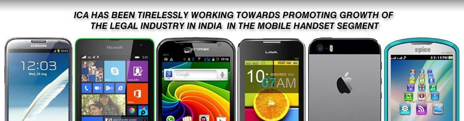 Shaping Digital India Vision