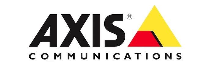 axis-communications-logo