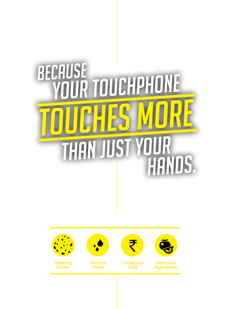because_your_touch_phone