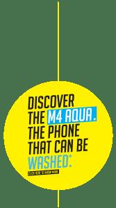 discover_the_m4aqua