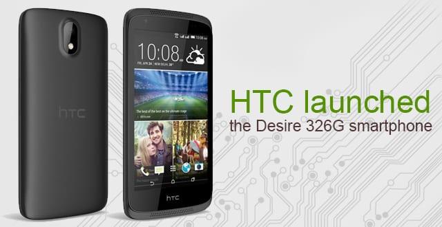 htc-desire-326g-india-launch