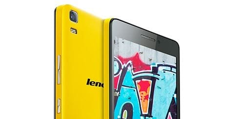 lenovo-k3-note-3-set-release-india-25-june-3-key-features-know