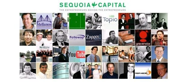 sequoia-capital-investments