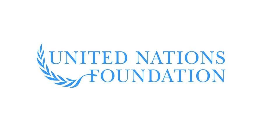 united_nations_foundation_
