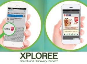 Xploree-App download