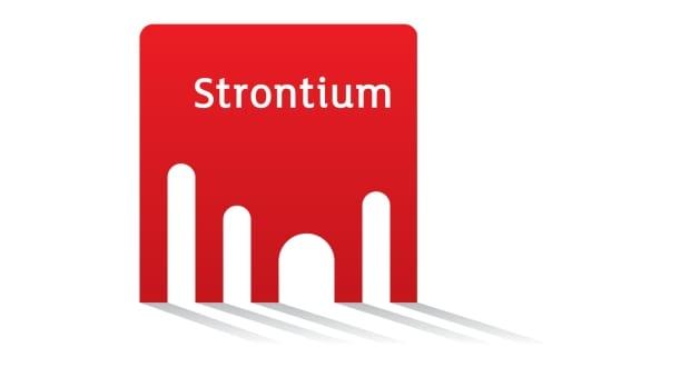 strontium-logo