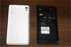 Lenovo-K3-Note specs