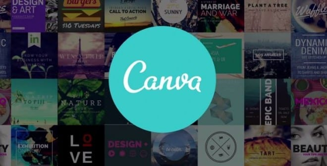 Canva launches in india aims to reach 1 million users by 2016 the canva launches in india aims to reach 1 million users by 2016 stopboris Gallery