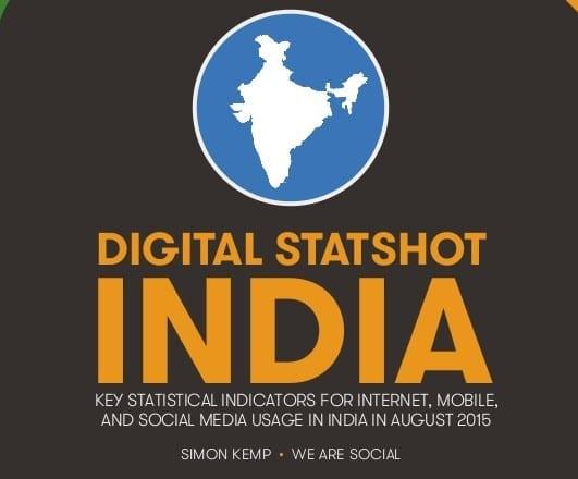 digital-social-mobile