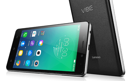 lenovo-smartphone-vibe-p1m