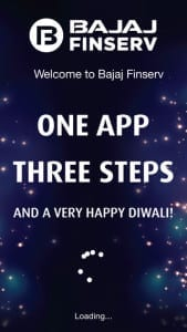 bajaj-finserv-experia download link