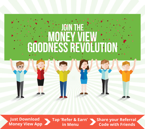 goodness-revolution