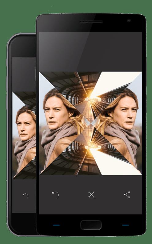 reflexion app download
