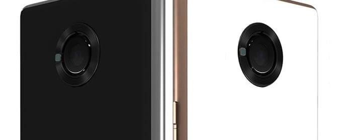 yuphoria-phones