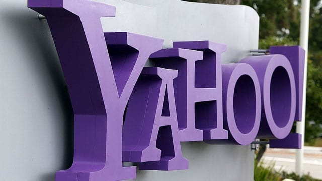 2015-Yahoo-searches