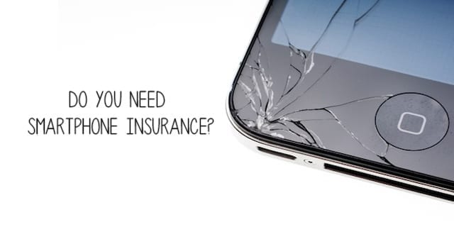Phones-for-You-Insurance