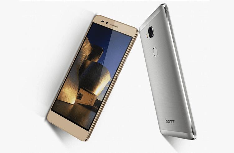 Huawei-Honor-5X-Smartphone