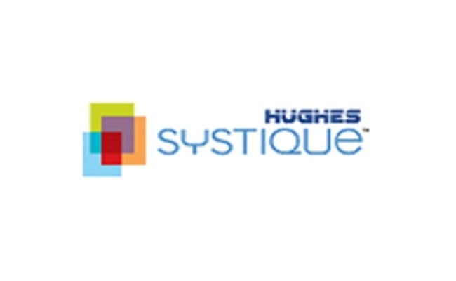 hughes-systquie