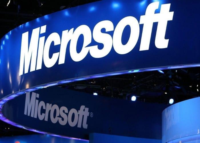 Microsoft celebrate World Hindi Day, 2016
