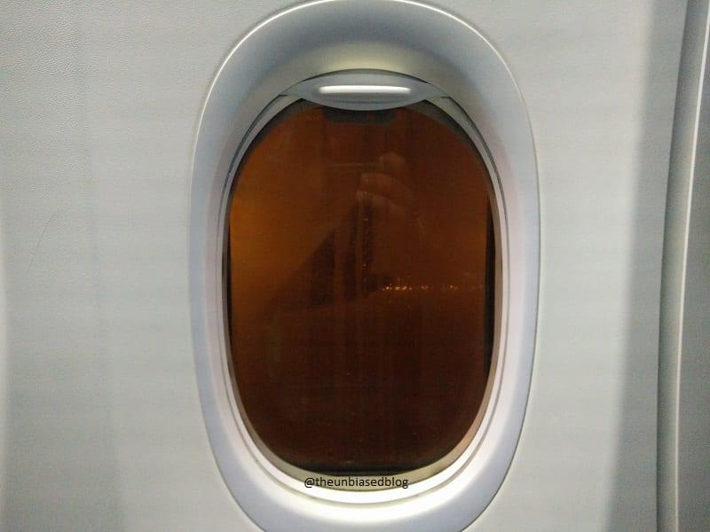 Delhi to Manipal Flight