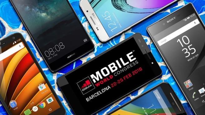 Leaked-Smartphones-MWC-2016