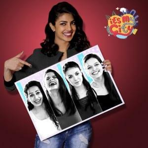 NexgTV Priyanka Chopra