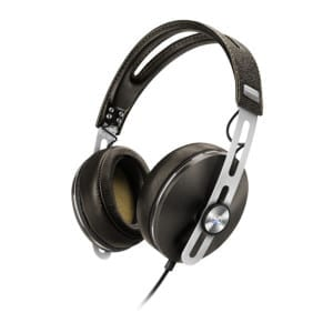 Momentum M2 Over Ear