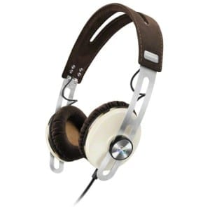 Momentum M2 On Ear
