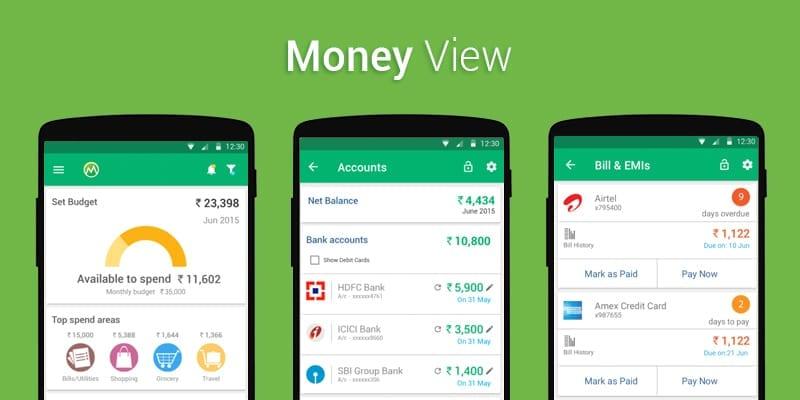 moneyview-feature