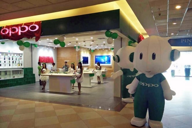 oppo-experience-store
